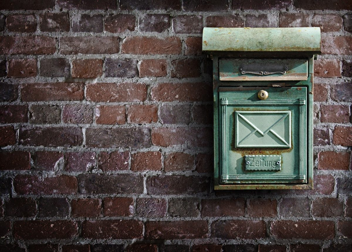 Email Services: Not All Solutions Are Created Equal